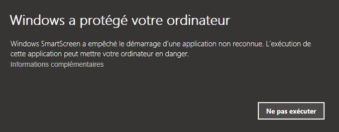 windows_a_protege_votre_ordinateur