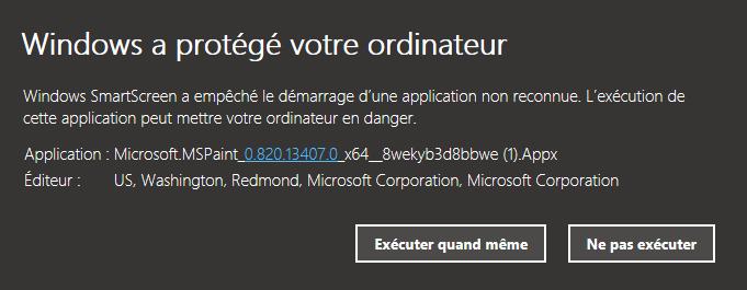 windows_a_protege_votre_ordinateur_1