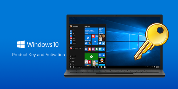 windows_10_activation