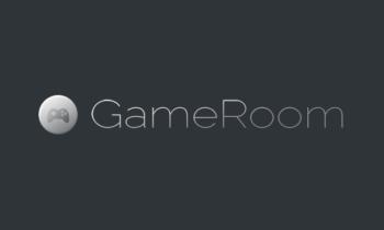 GameRoom : Tous vos jeux-vidéo PC réunis dans un seul programme