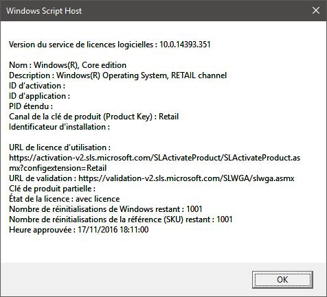 windows_script_host