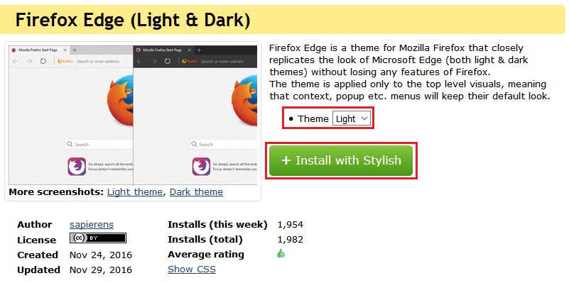 firefox_edge_theme_light_and_dark_1