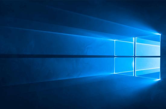 Personnaliser la barre des tâches sous Windows 10