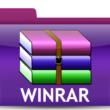 Supprimer automatiquement une archive après extraction avec WinRAR