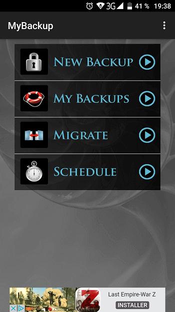 Comment déverrouiller le bootloader de votre smartphone