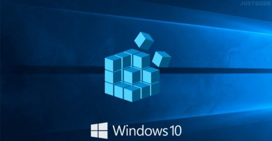 Modifier le Registre Windows sans ouvrir Regedit