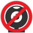Désactiver une webcam intégrée dans Windows 10