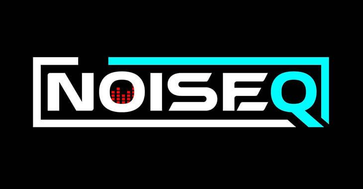 noiseq un clone de spotify totalement gratuit. Black Bedroom Furniture Sets. Home Design Ideas