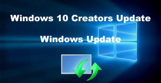 Windows 10 : empêcher l'ordinateur de redémarrer après une mise à jour (Windows Update)