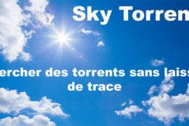 torrent cocoon fr
