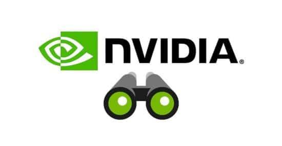 Désactiver la télémétrie des pilotes NVIDIA