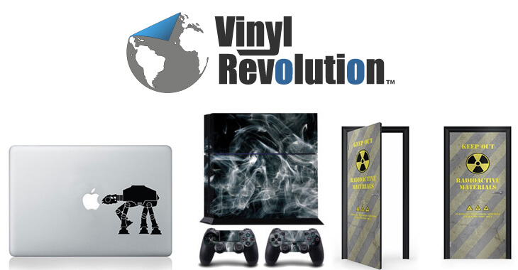 personnaliser votre macbook xbox one ou ps4 avec de superbes stickers. Black Bedroom Furniture Sets. Home Design Ideas