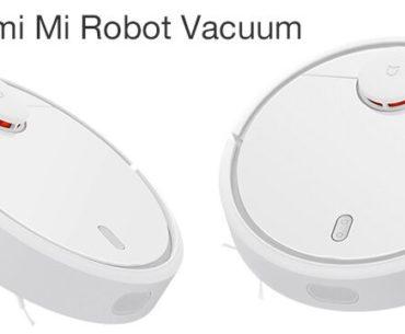 high tech actualit sur les nouvelles technologies. Black Bedroom Furniture Sets. Home Design Ideas