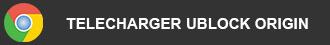 Télécharger uBlock Origin pour Chrome