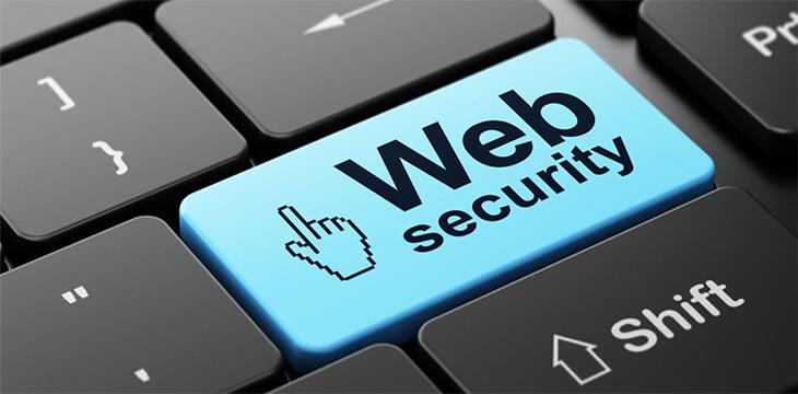 Extensions de sécurité pour navigateurs web