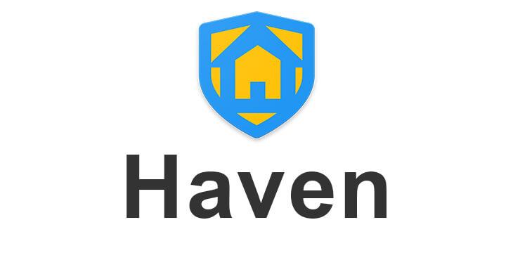 Application Haven