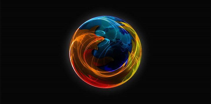 Activer la double authentification (2FA) sur votre compte Firefox
