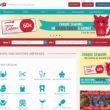 Justacoté : Guide des meilleures adresses en France : adresses et horaires