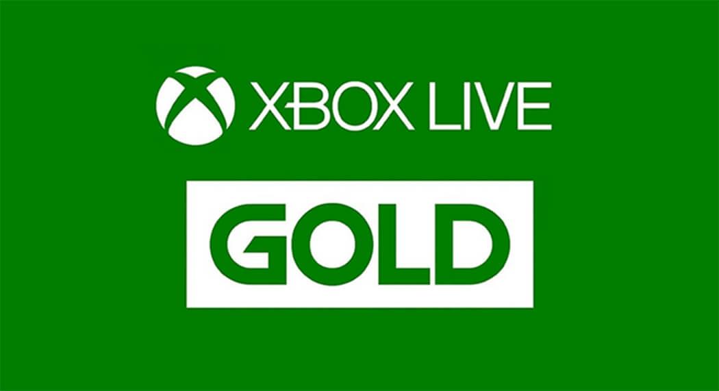Abonnement Xbox Live pas cher
