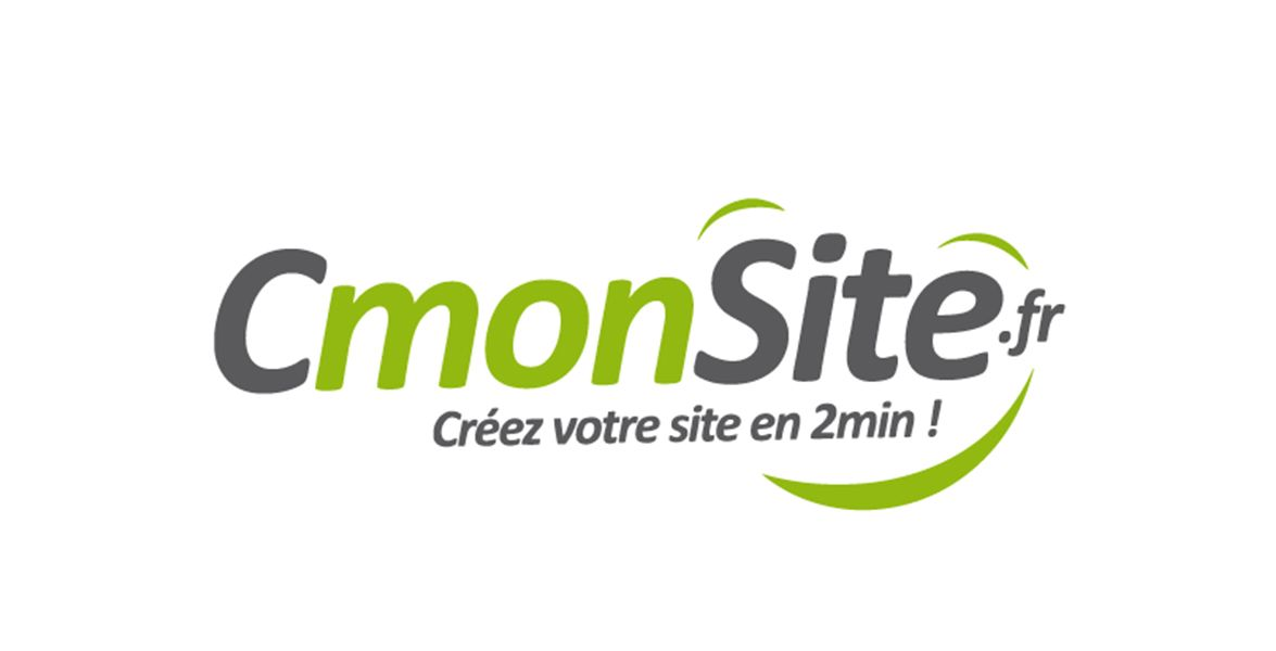 CmonSite.fr logo