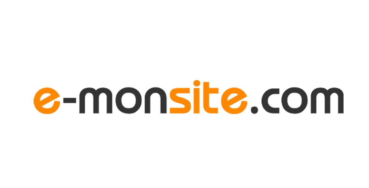 e-monsite.com logo