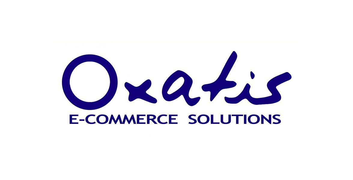 Oxatis logo