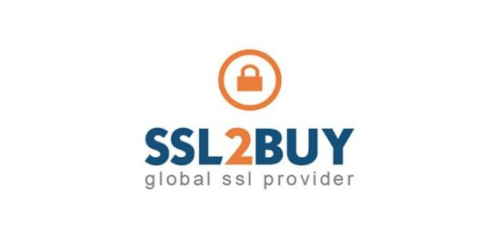 SSL2BUY.com