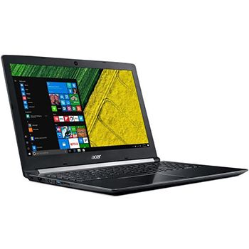 Acer Aspire A515-51-56VN