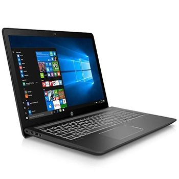 HP Pavilion Power Gamer 15-cb039nf