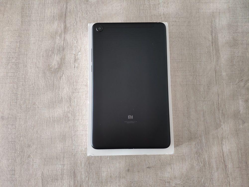 Face arrière de la Xiaomi Mi Pad 4