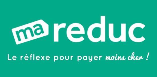 Ma-Reduc.com