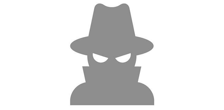Tout savoir sur les logiciels espions