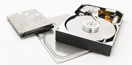 Partitionner rapidement et facilement un disque dur sous Windows 10