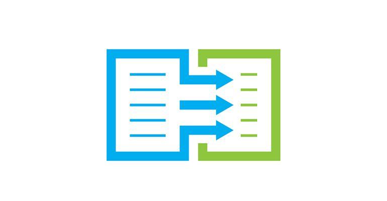 6 outils en ligne gratuits pour convertir tout type de fichiers