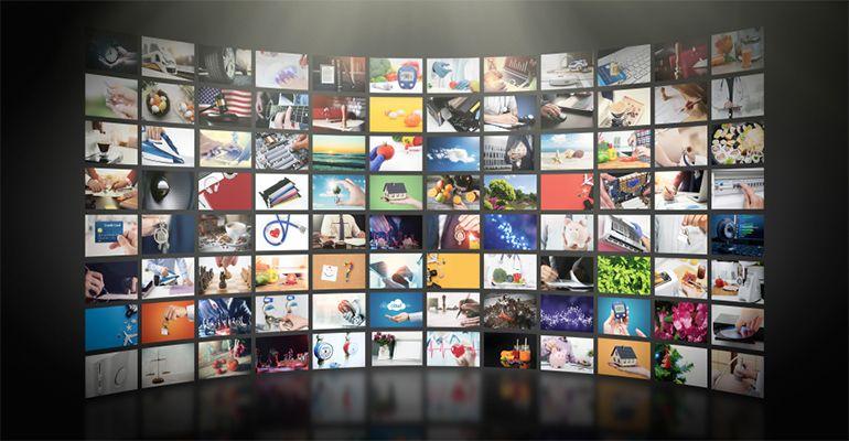 Regarder la TV en direct gratuitement sur Internet