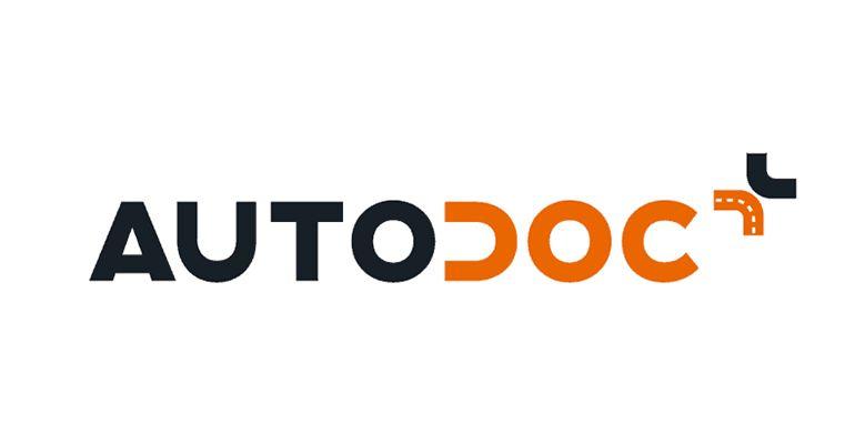 AUTODOC - Vente de pièces auto pas cher