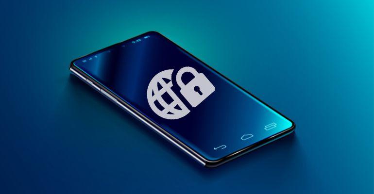 Les meilleurs navigateurs Internet pour Android et iOS