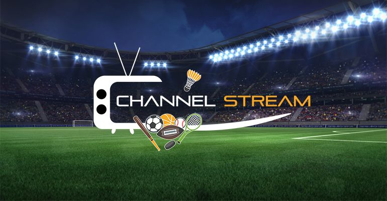 Regarder match football en direct - Rmc sport streaming