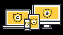 CyberGhost VPN : le VPN bon marché