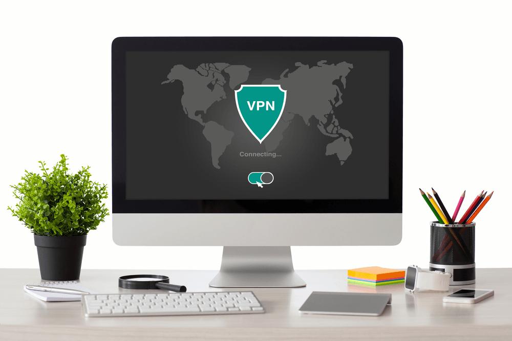 Installer et utiliser un VPN en 2019