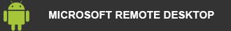 Télécharger Microsoft Remote Desktop pour Android