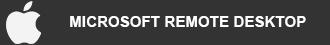 Télécharger Microsoft Remote Desktop pour iOS