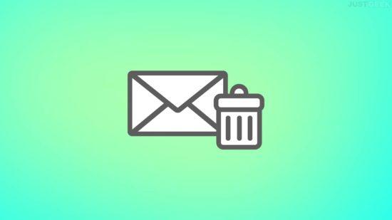Créer une adresse email jetable
