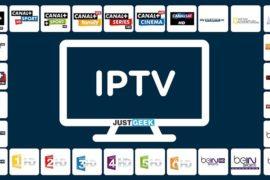 FirstOne TV : Regarder la TV sur Internet gratuitement (1910 chaînes)