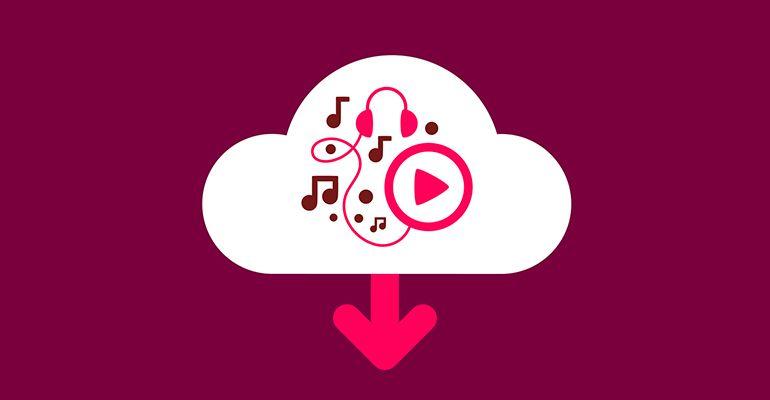 Télécharger des musiques gratuitement et sans logiciels, plein de chansons gratuites à votre disposition ! Musiques gratuites, chansons gratuites, mp3 gratuits, telechargement musique Musiques gratuites, chansons gratuites, mp3 gratuits, telechargement musique