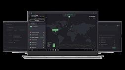 ProtonVPN : le VPN de confiance