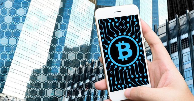 Les meilleurs smartphones pour gérer vos cryptomonnaies (Bitcoin, Ethereum, Litecoin, etc.)