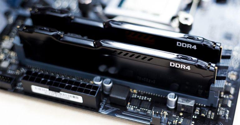 Tester la mémoire vive (RAM) d'un PC