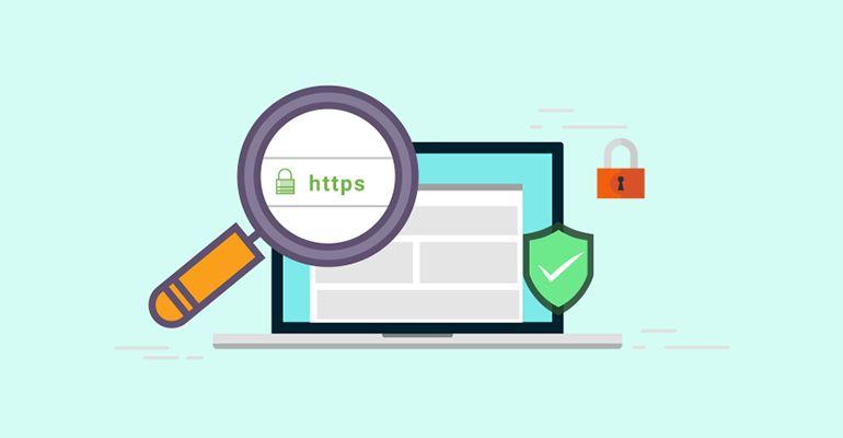 Comment savoir si un site Internet est fiable ?