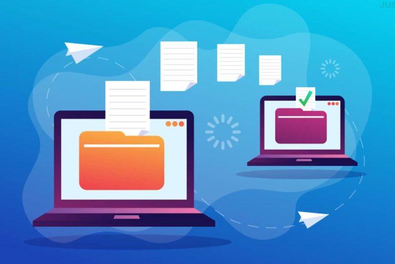 8 services en ligne gratuits pour envoyer de gros fichiers